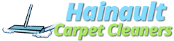 Hainault Carpet Cleaners